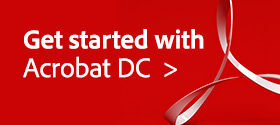 get-started-with-acrobat-dc