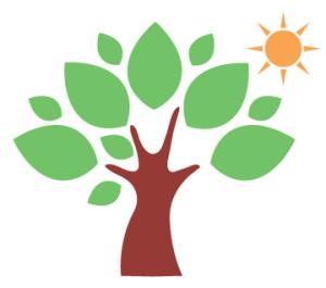 Summer-Camp-Tree