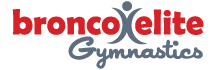 Bronco Elite Gymnastics