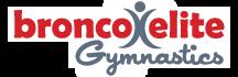 Bronco Elite Gymnastics